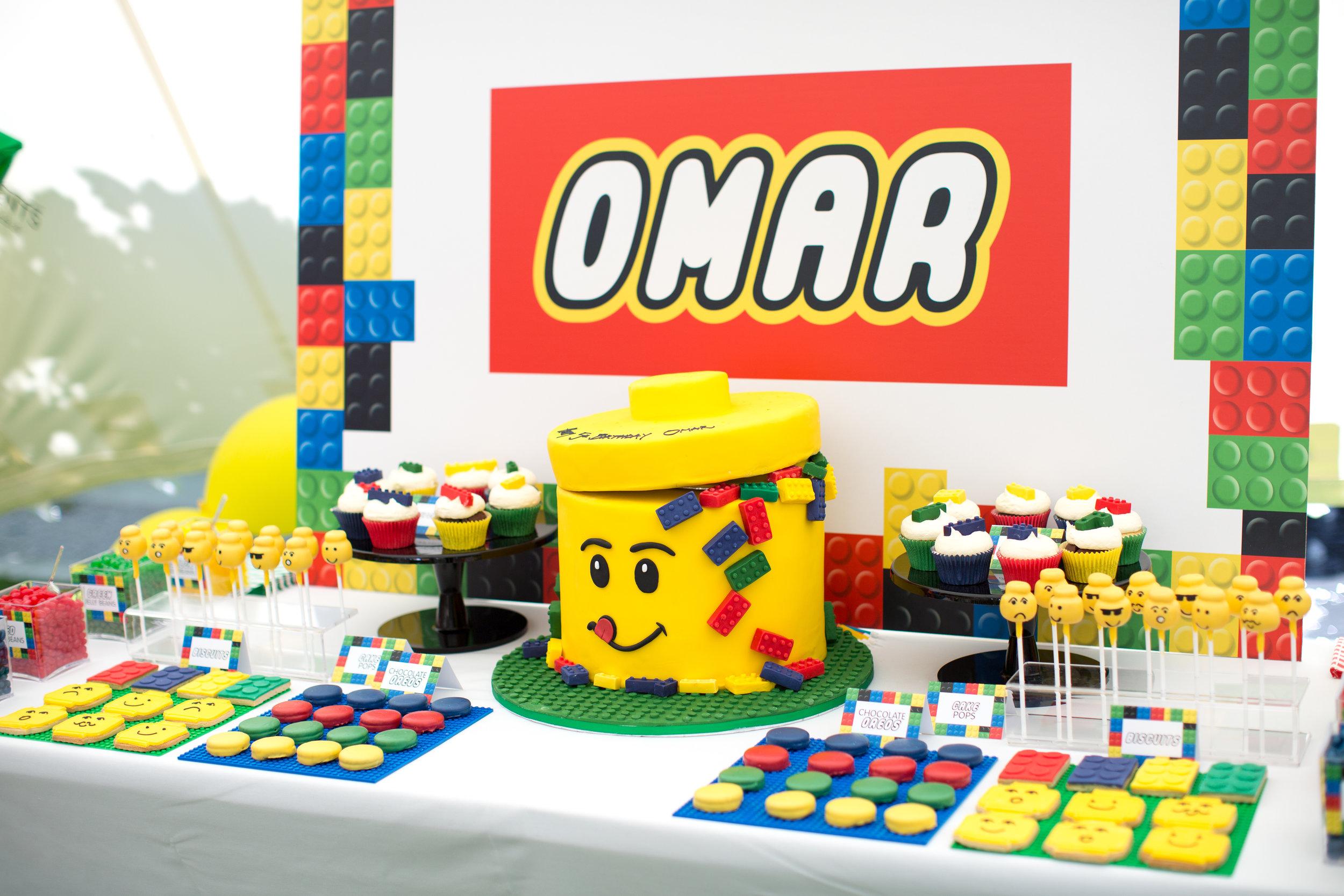 Kiwioz-kids-birthday-lego.jpg