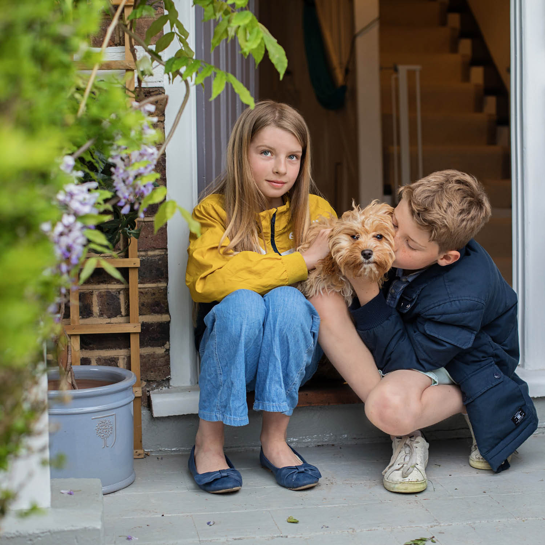 KiwiOz-London-Nanny-About-Children-Inset-Image.jpg
