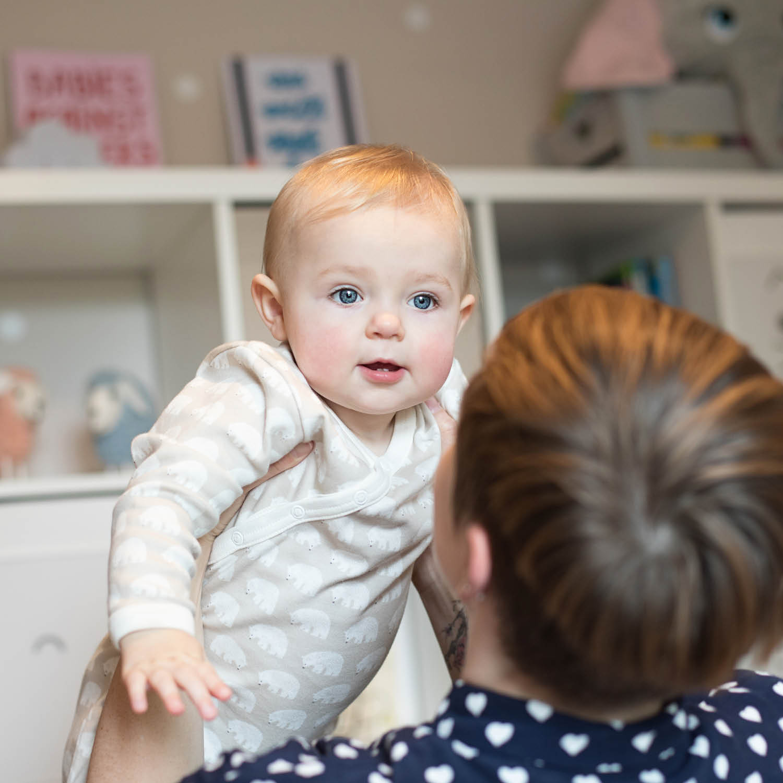 KiwiOz-London-Nanny-About-Baby-Inset-Image.jpg