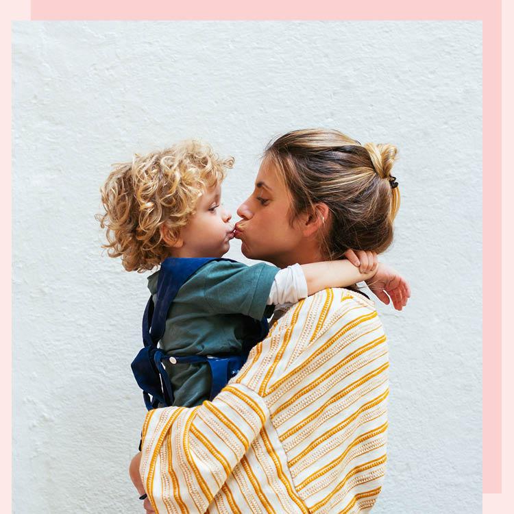 KiwiOz-London-Nanny-Nannies-Be-A-KiwiOz-Nanny-Family-Values-Image.jpg