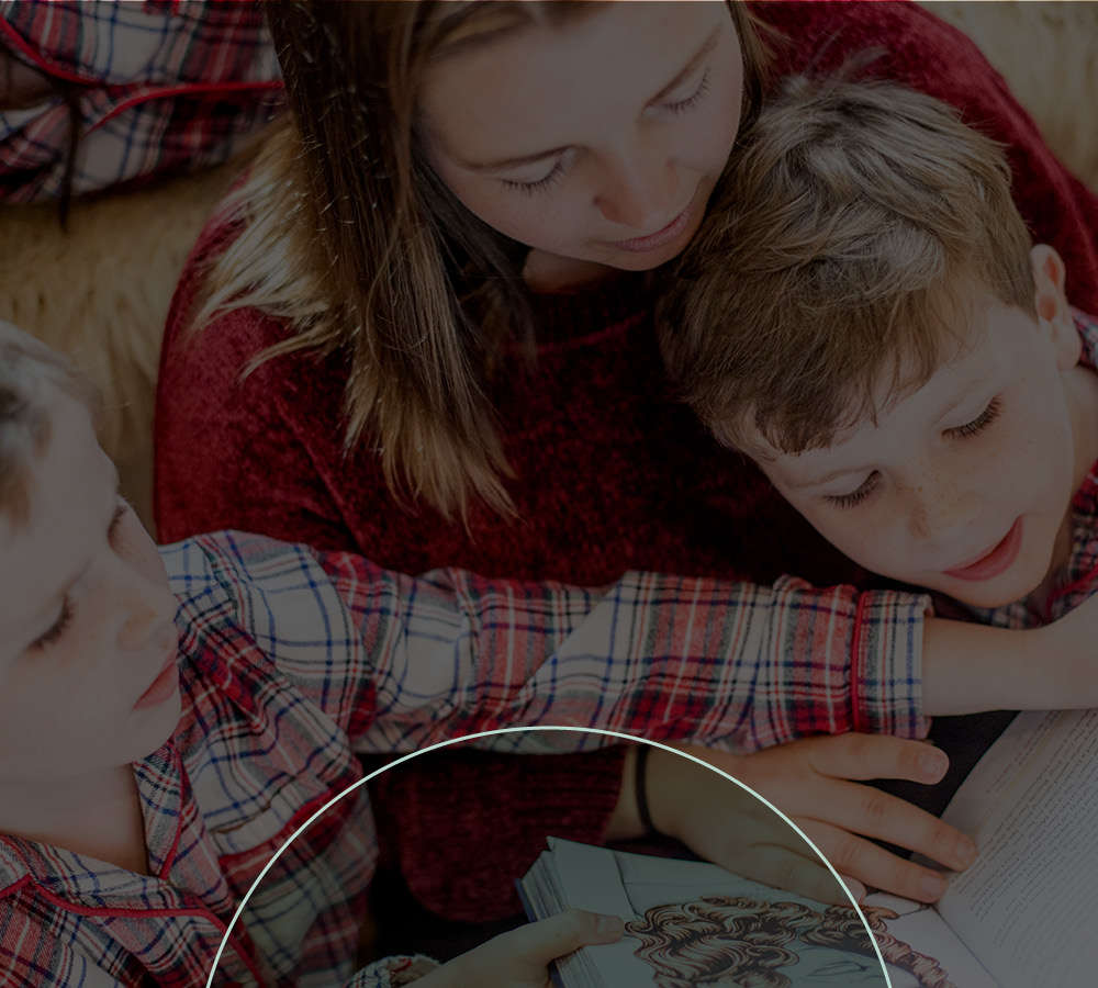 Guide - Perfect Nanny Questionnaire