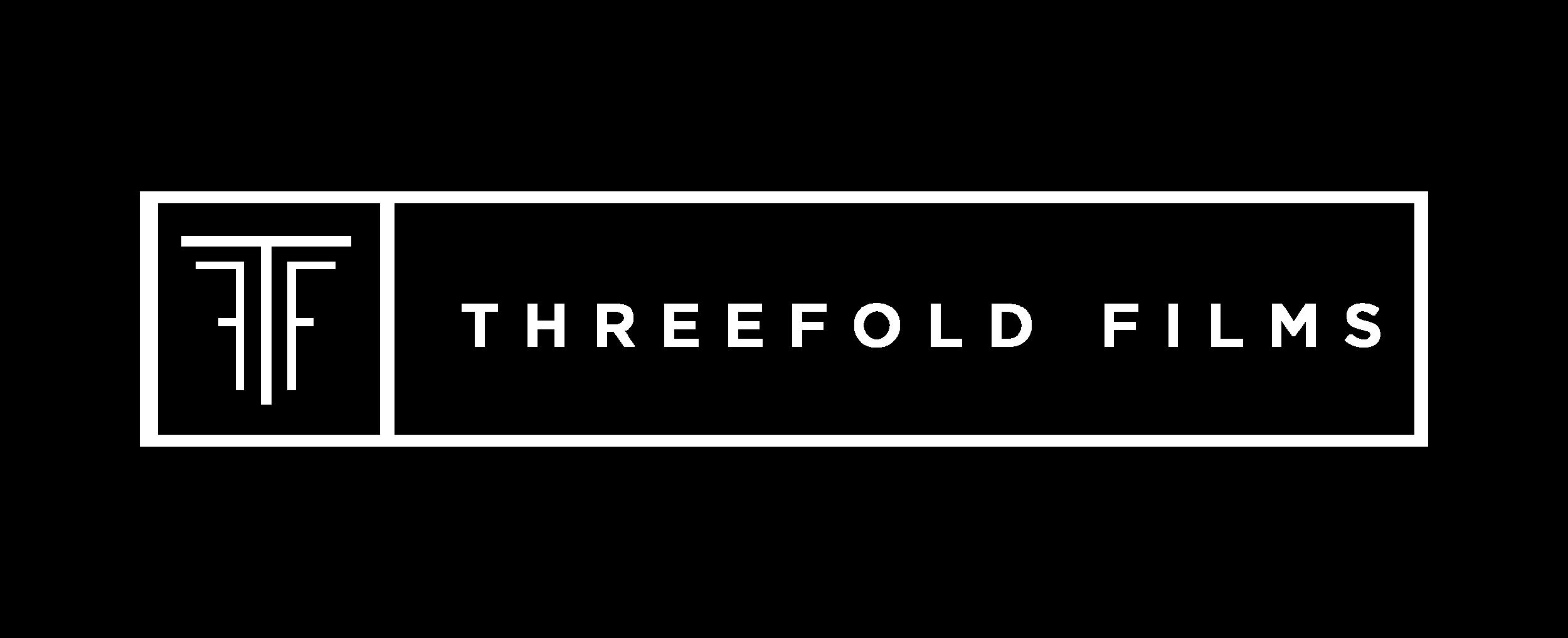 TFF-Main-Logo-White.png