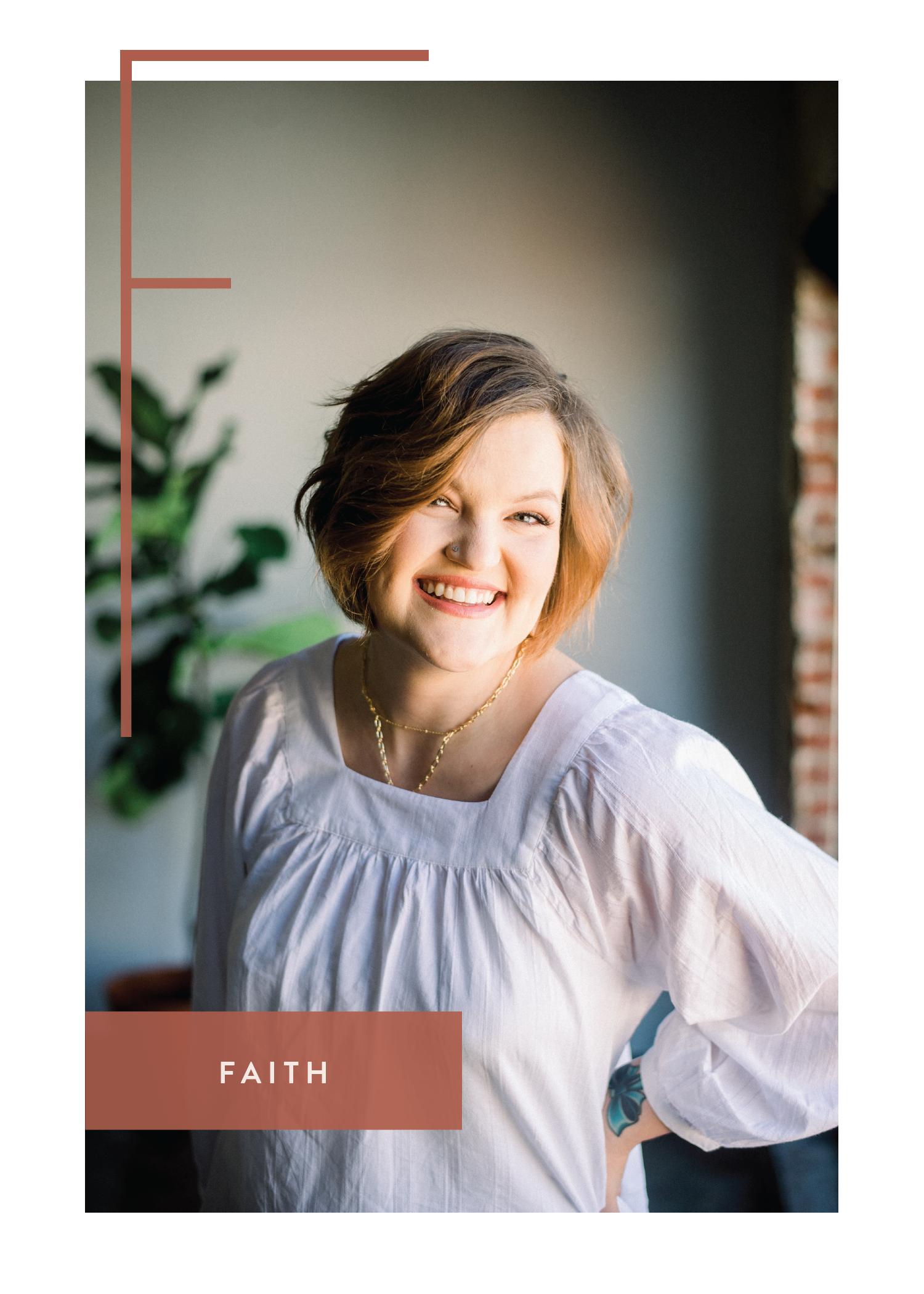 FAITH-01.png