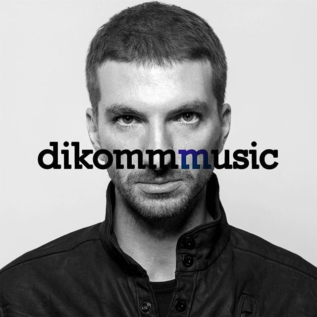 New DJ Mix for @dikommmusic is up on Soundcloud now (link in bio) . Tracklist: Fennesz - In My Room Alex Banks - Chasms ft. @asgeirmusic (@eaglesandbutterflies Remix) Round - Lucky Star Landside - Desert Lake @maxcoopermax - Perpetual Motion @danielmarkavery - AQPAN6102 Crore - Thinking In Code @modeselektor_berlin - My Friend the 201 Alex Banks - Spiralling @jasshawmusic - A Bird With No Feet @throwingsnow - Myriad @fjaak - Duz It @tomhades - Acrab @phon_o - Back To Black Head High - Set Me Free @jinjemusic - Titan @martyn3024 - Moves Jinjé - The Value of Nothing . #techno #electronica #atmosphericmusic #djmix #monkeytownrecords #mesh #alexbanks #alexbanksmusic