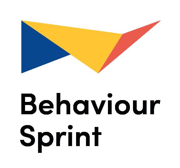behavioursprint-logo@2x.png