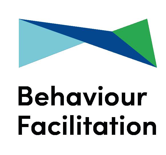 behaviourfacilitation_logo@2x.png