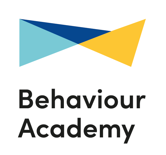 behaviouracademy_logo@2x.png
