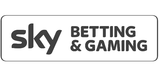 sky betting gaming@2x.png
