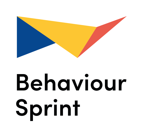 behavioursprint-logo@2x.png