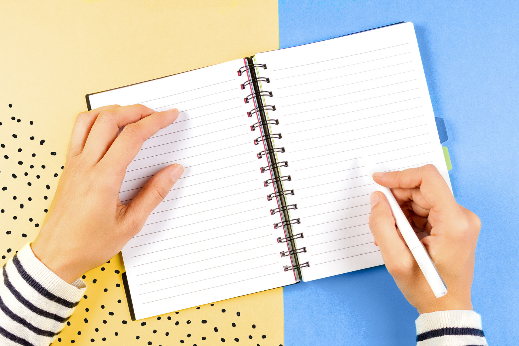 training_creatives_hand-writing_behaviour_design.jpg
