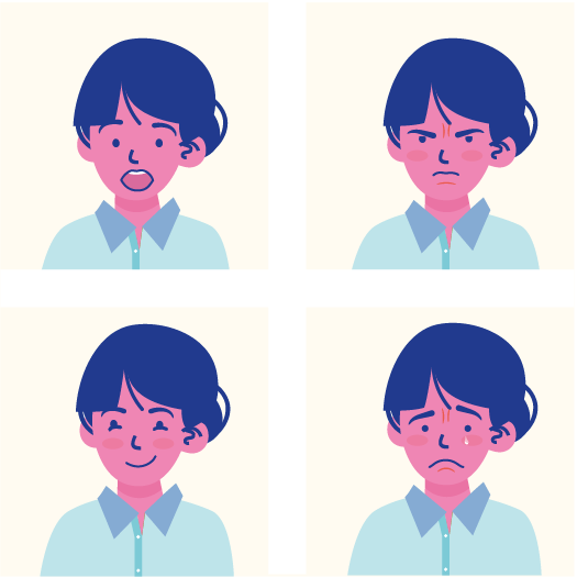 training_emotion in design@2x.png
