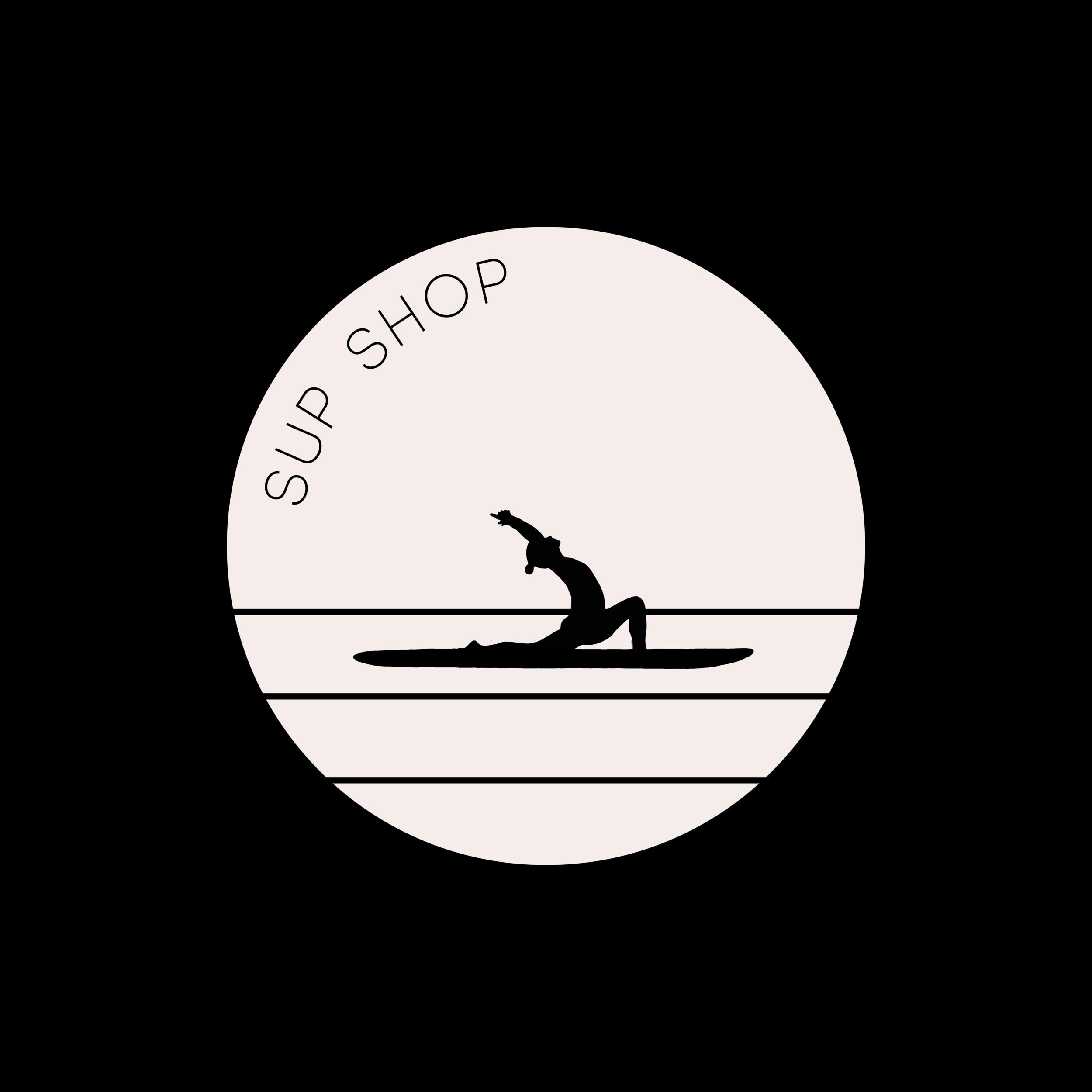 Logo_SUP SHOP_Submark nude tone.png