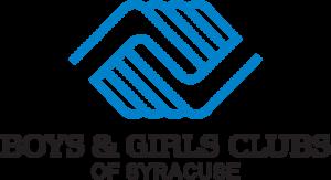 logo-bgcs-stacked-retina-300x163.png