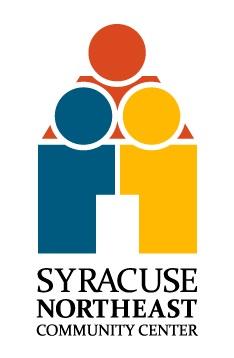 SNCC_Logo.jpg