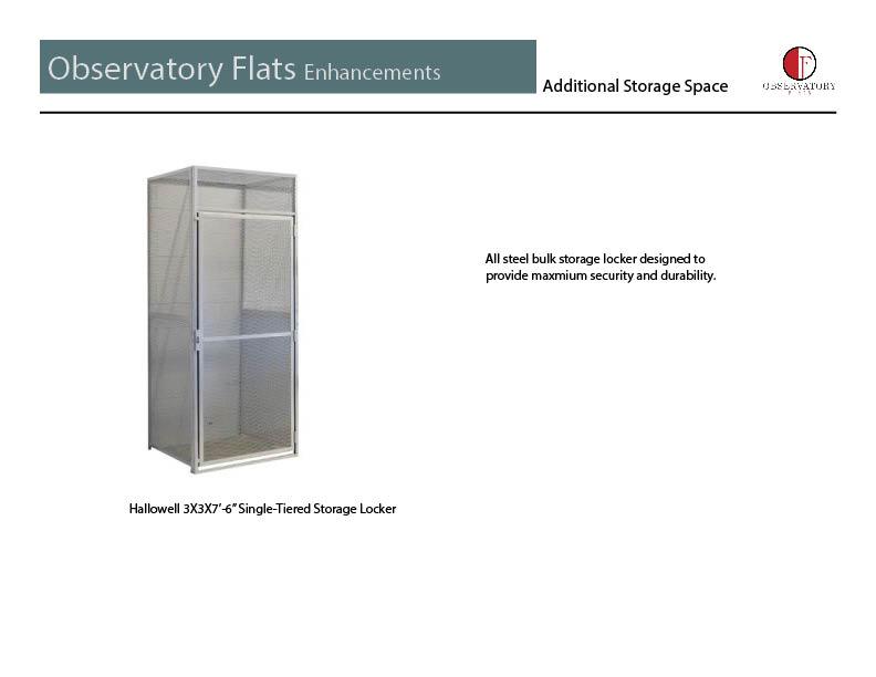 OB-Flats-Enhancements2.jpg