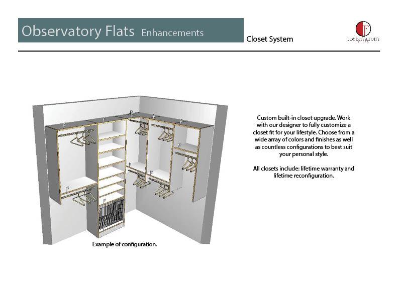 OB-Flats-Enhancements.jpg