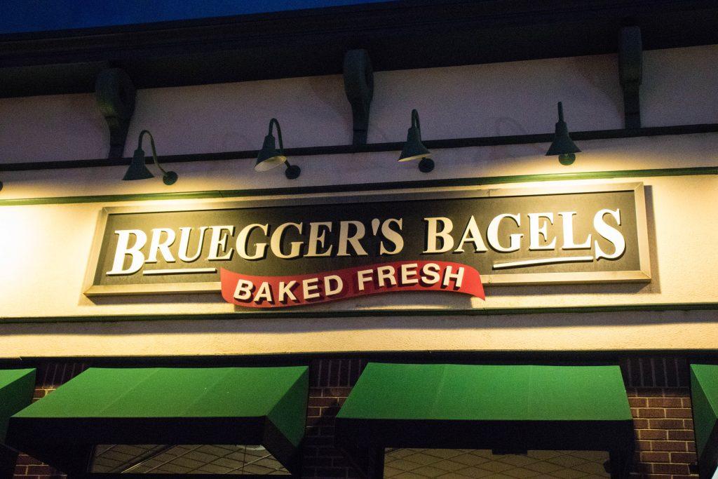Bruggers Bagels.jpg