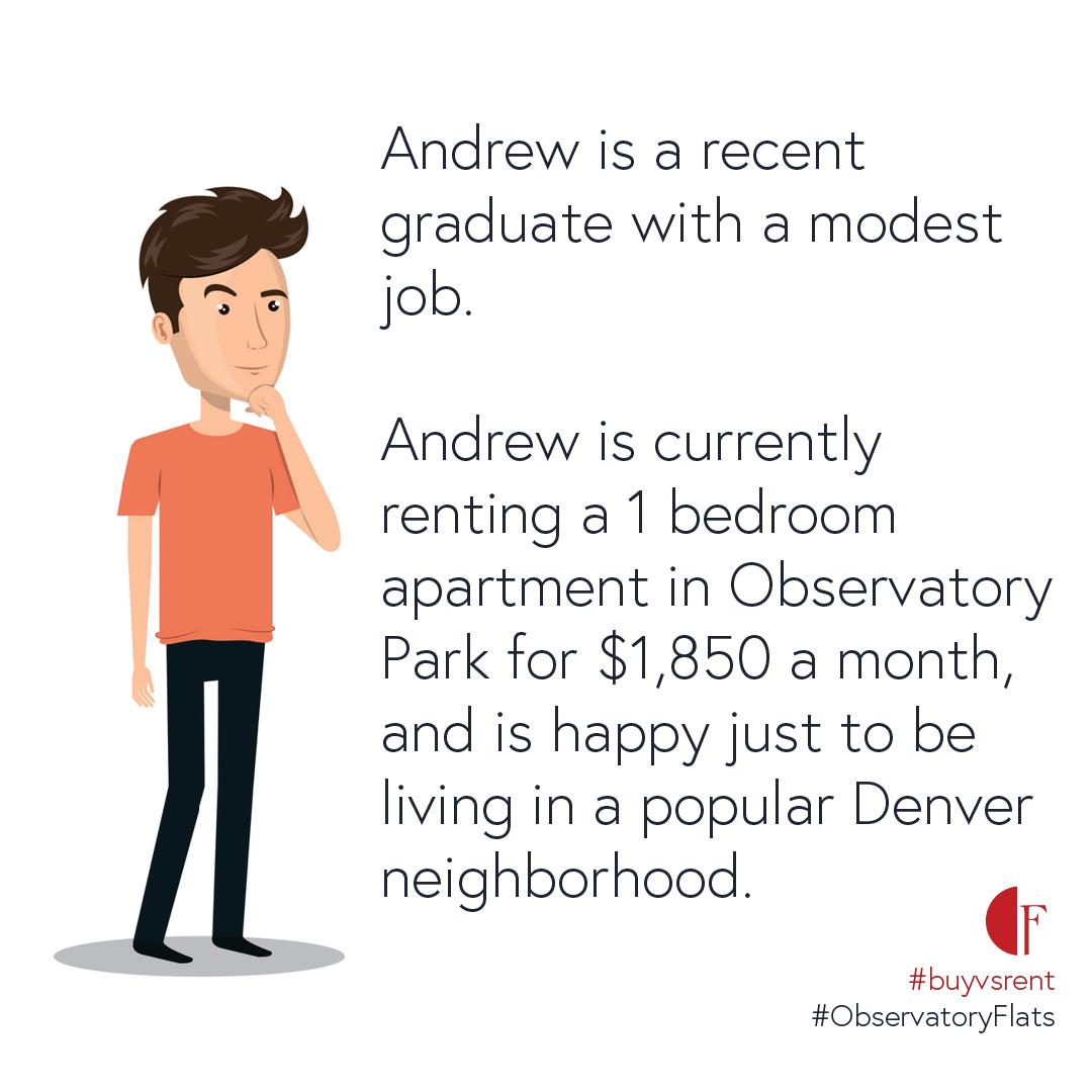 Andrew1-1.jpg