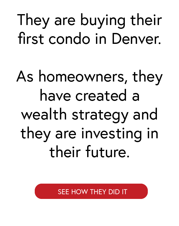 First-condo-buyers.png