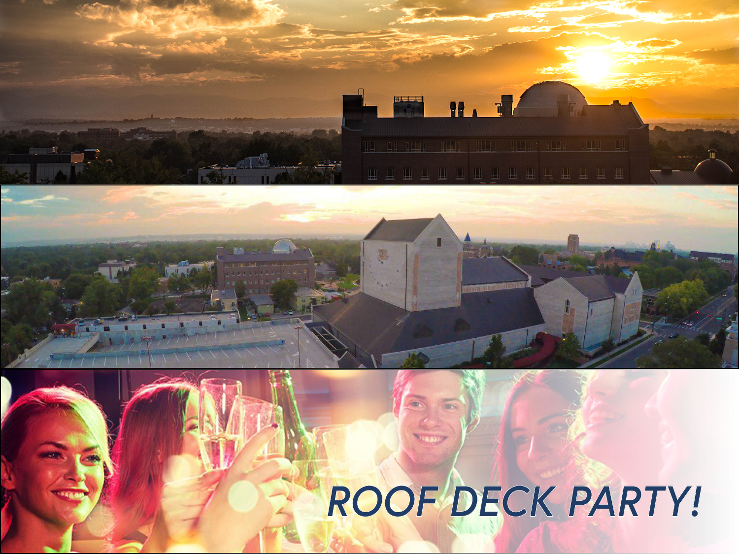 Roofdeck Party.jpg