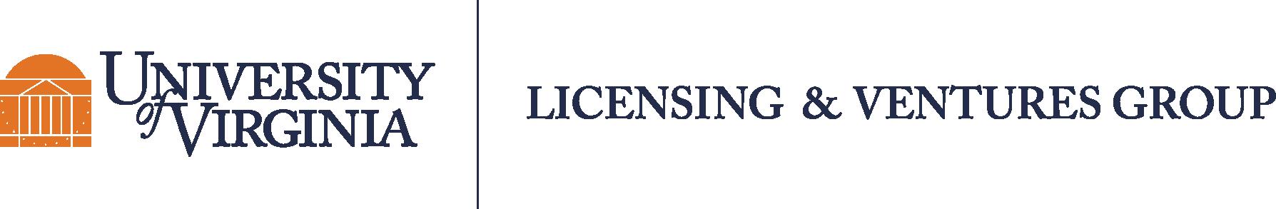 LVG logo_horizontal.png