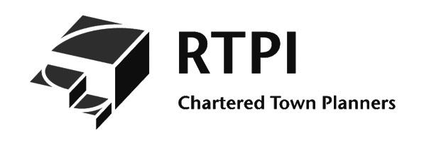 RTPI-BW.jpg
