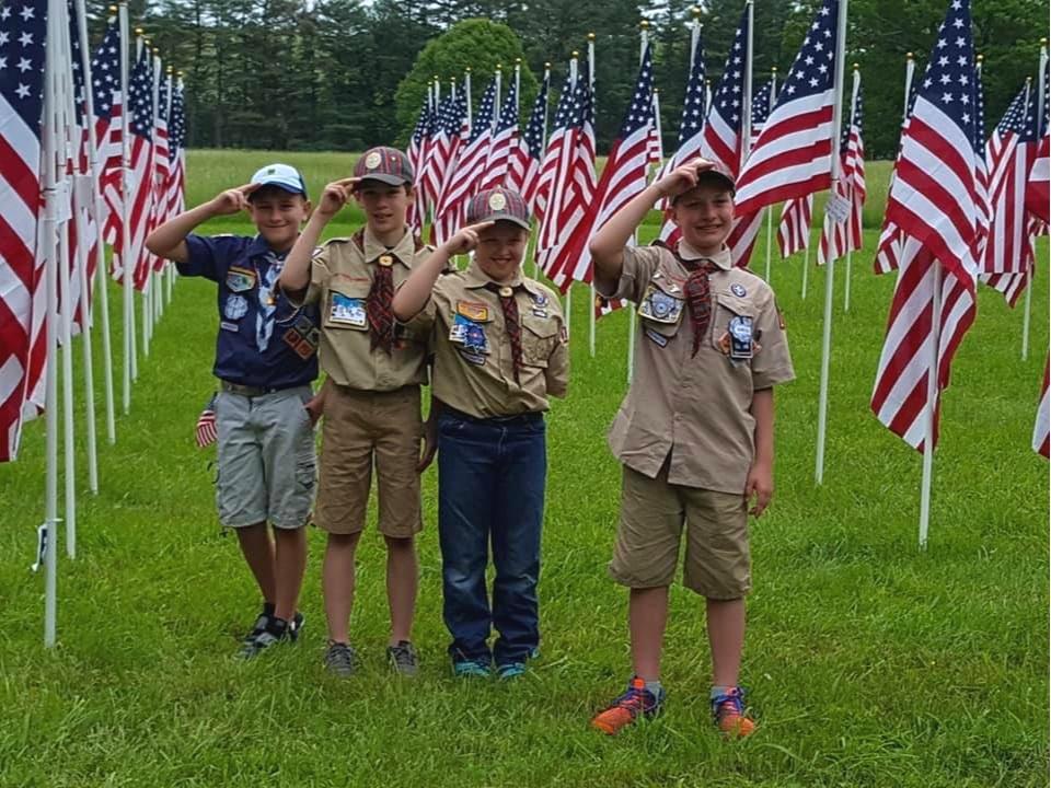 Cub+Scouts+Salute.jpg