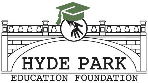 HPEF Logo.jpg