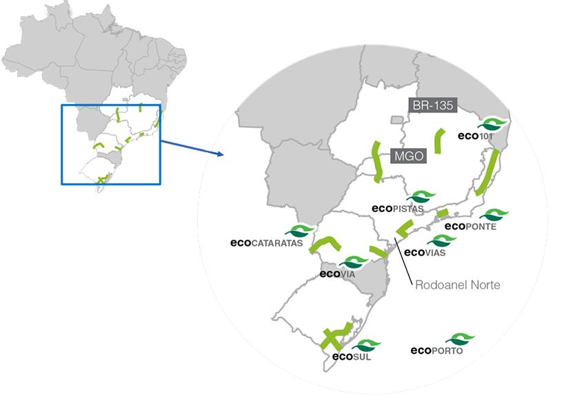 network-brasile-ASTM.png