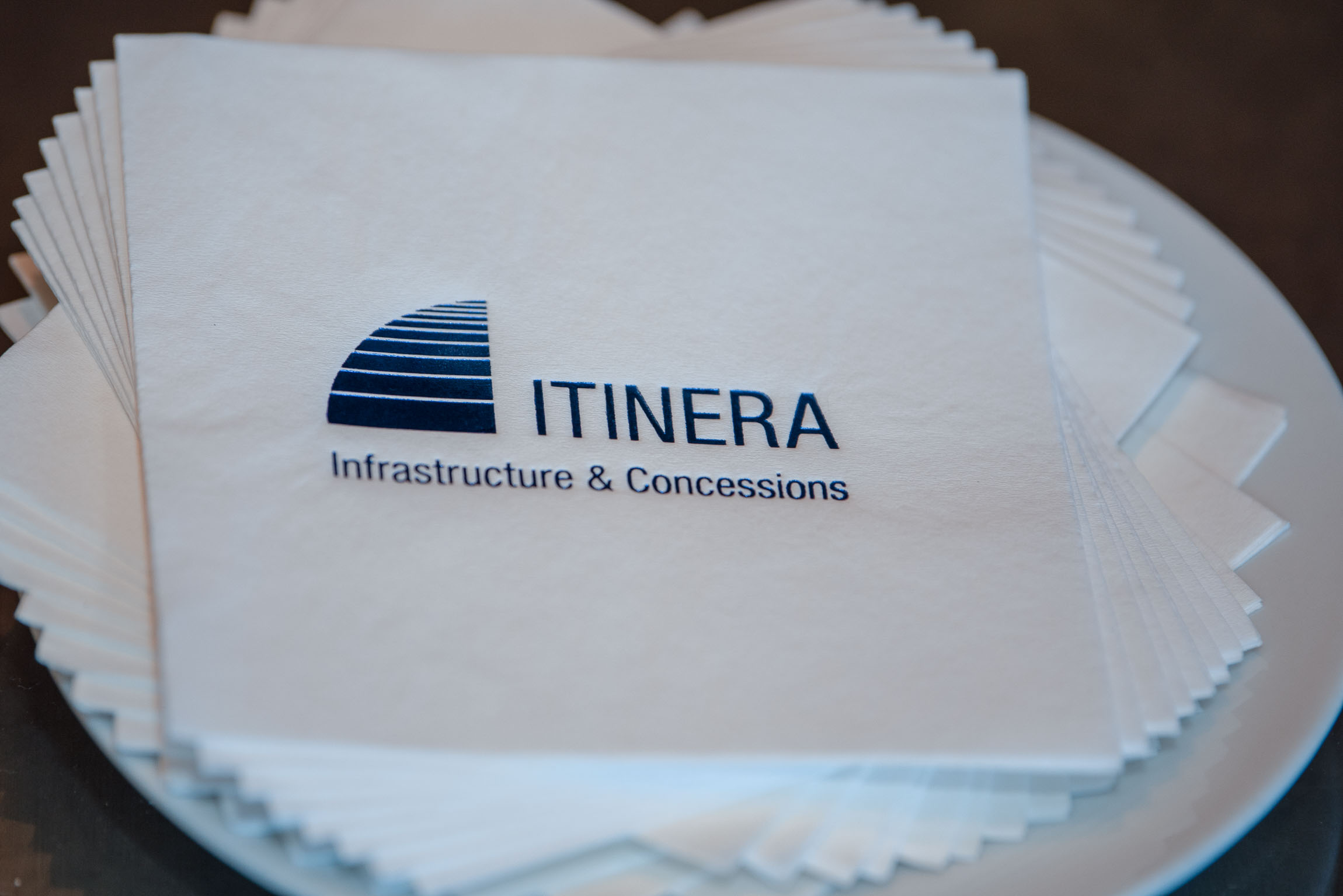 2019-05-15 Itinera Launch 001.jpg