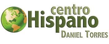 Centro Hispano.jpg