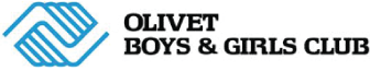 OlivetBoys&GirlsClub.png