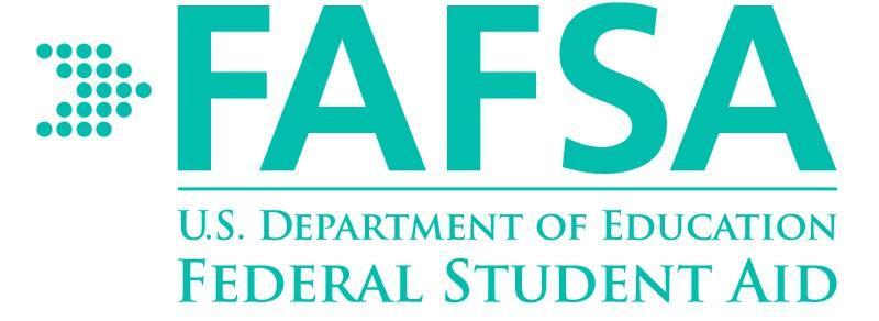fafsa_logo.jpg
