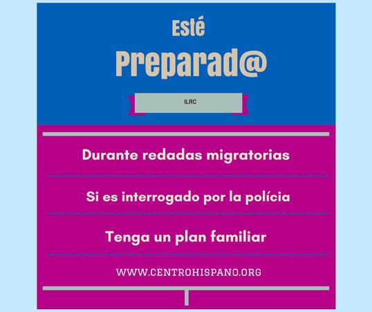 BePreparedSpanish.png