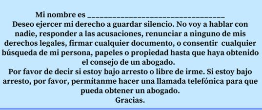 MyNameIsSpanish.png