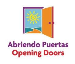 Opening Doors.jpg
