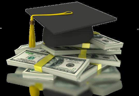 539_graduation_cash_.png