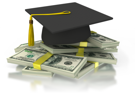 539_graduation_cash_.png