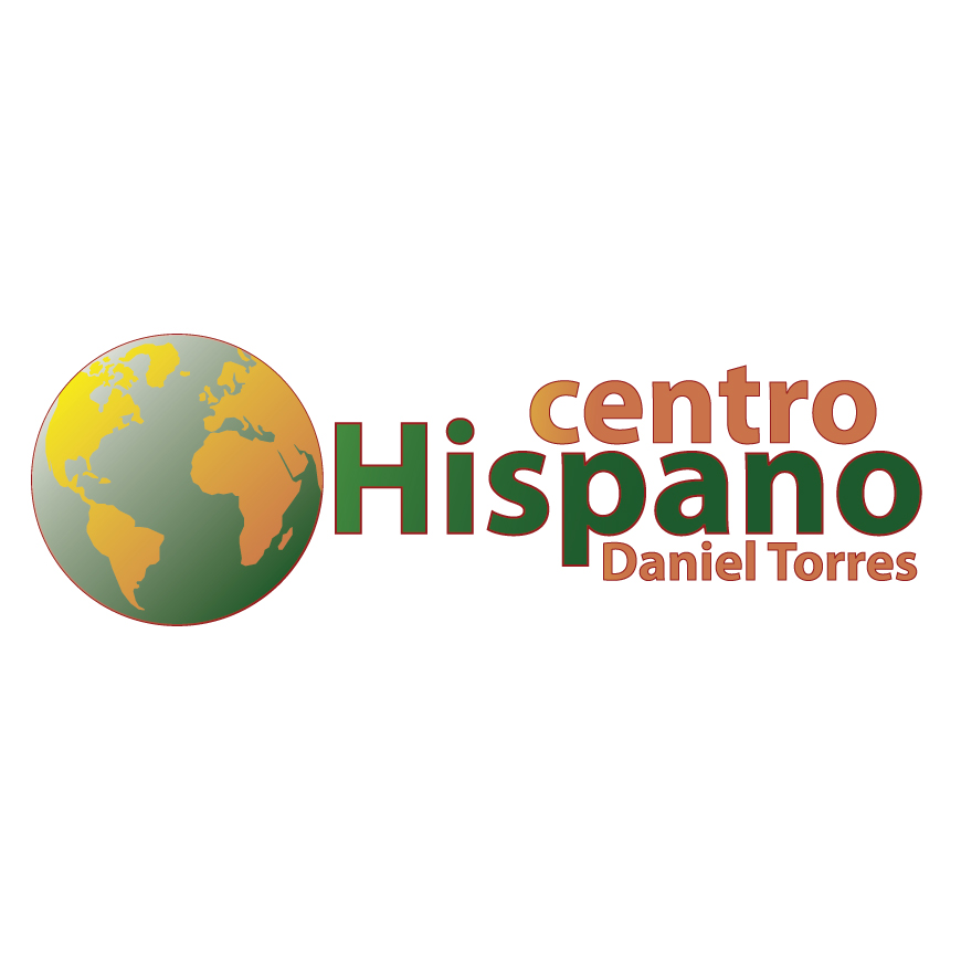 Centro-Logo-Square.jpg