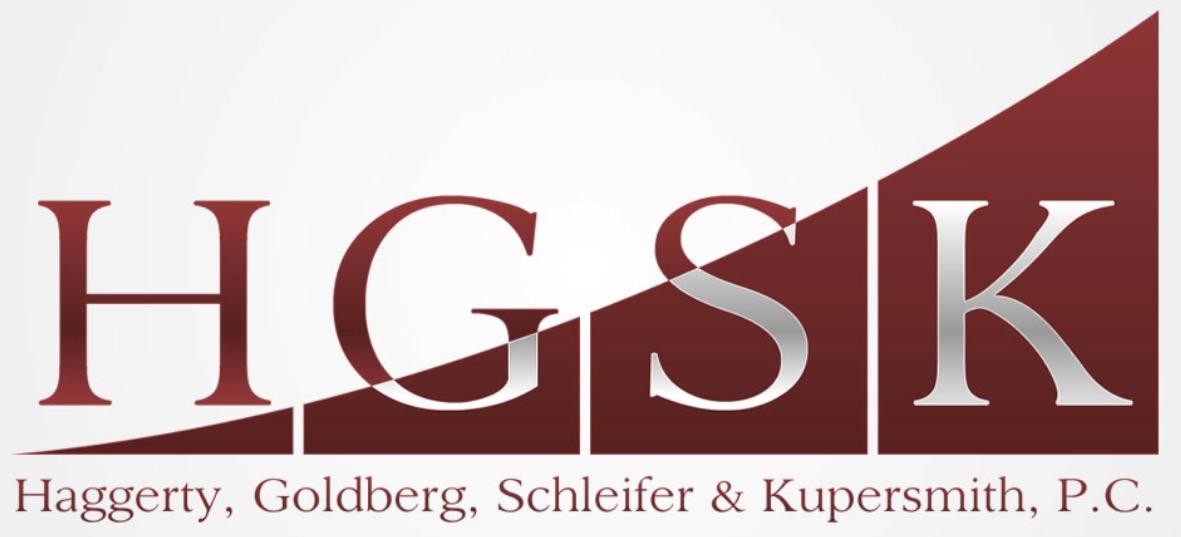 HGSK-Logo-Final-1.jpg