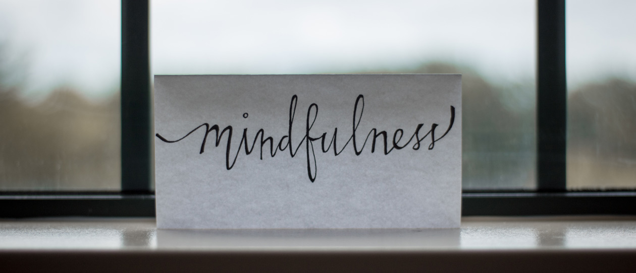 How to be more mindful every day.jpg