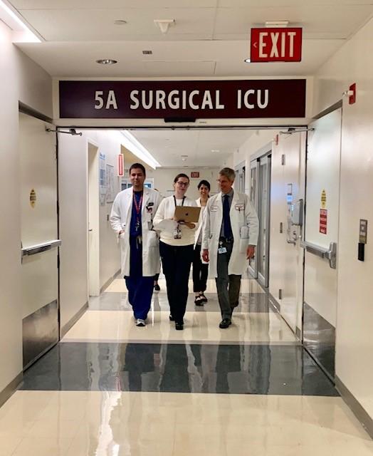 LAC+USC Med Center Consult Team.jpg
