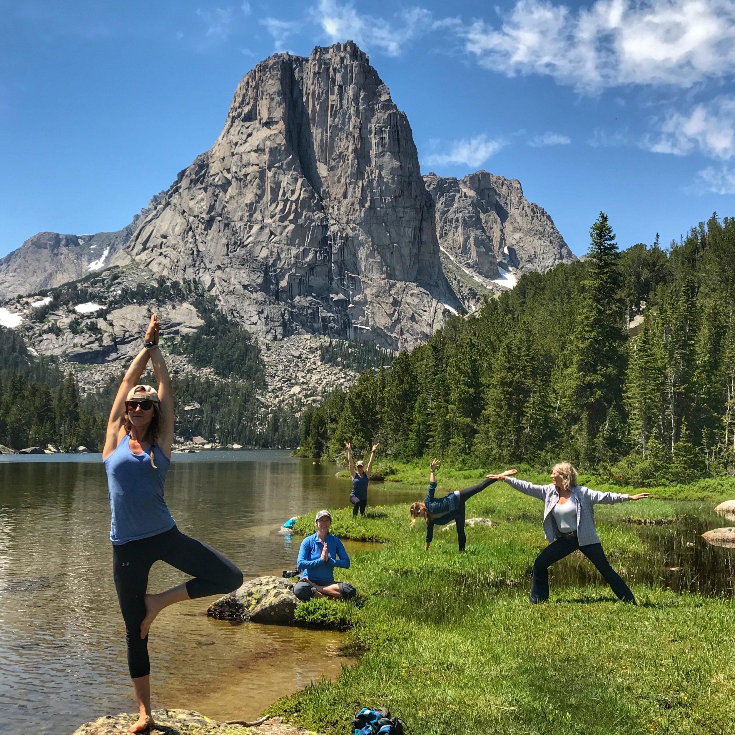 Yoga Pack Trip.jpg