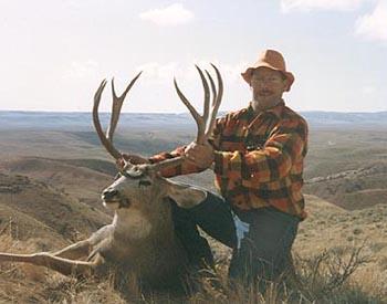 Deer John.jpg