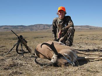 antelope8.jpg