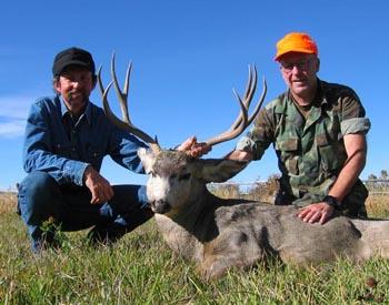 Deer Mike.jpg