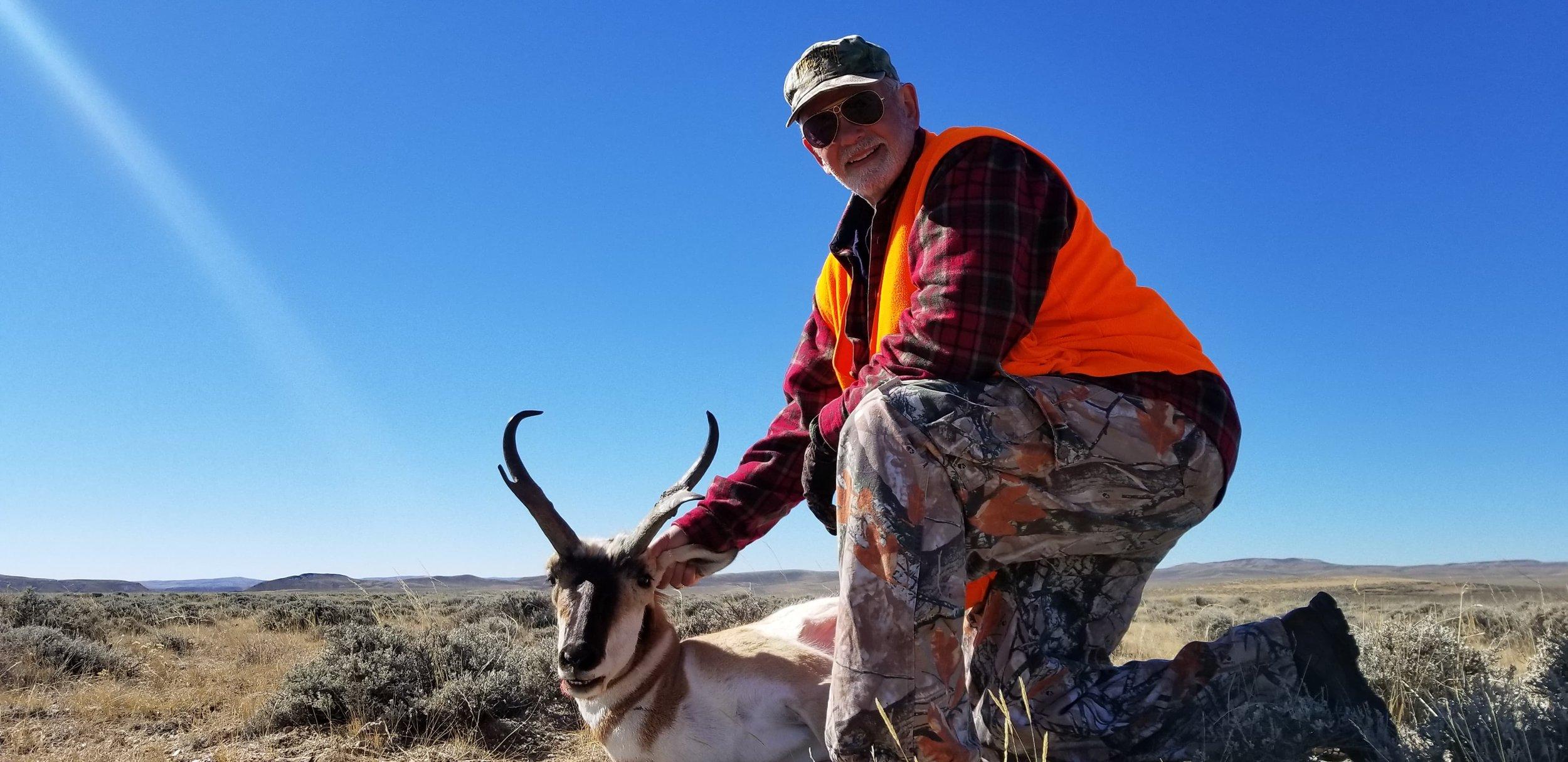 Rick antelope.jpg