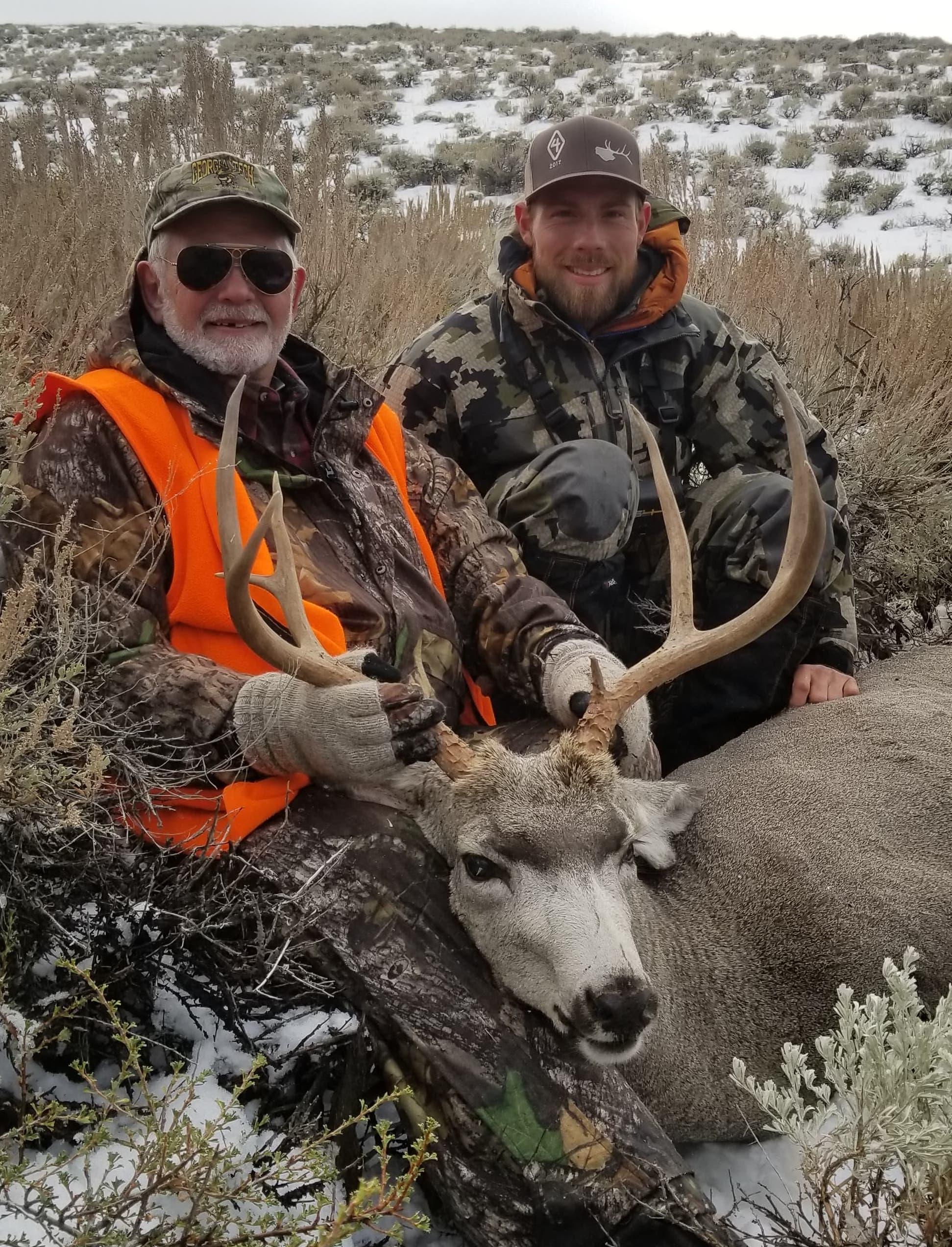 Rick deer.jpg