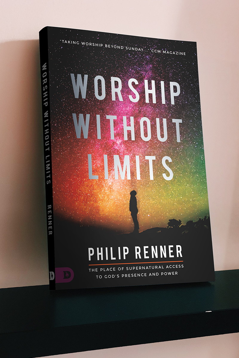WorshipWithoutLimits_Mockup2.png