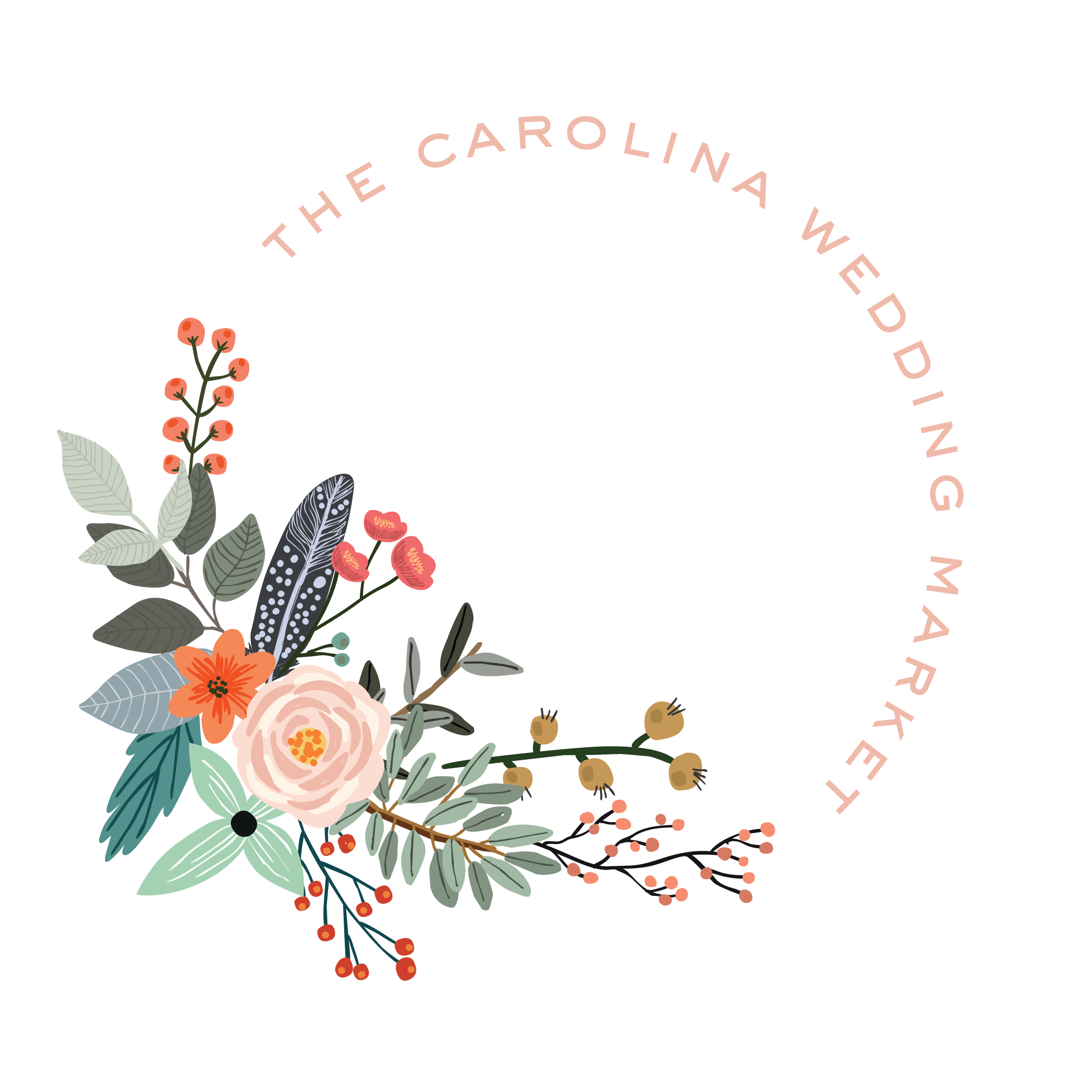 Carolina Wedding Market-01.png